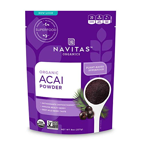 VegNews.AcaiPowder