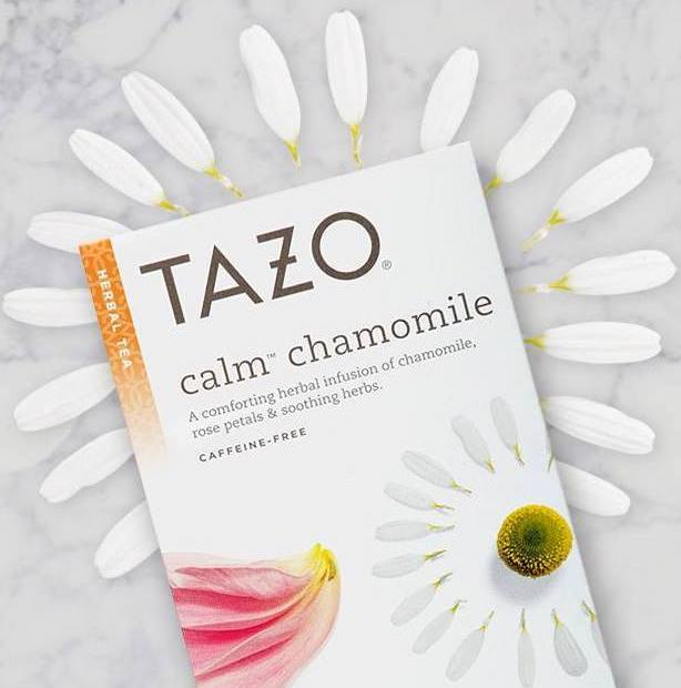 Healthy-Vegan-Tazo-Chamomile-Tea-2