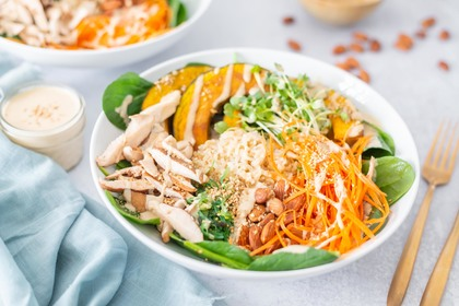 Healthy-Vegan-Japanese-Macro-Bowl-1